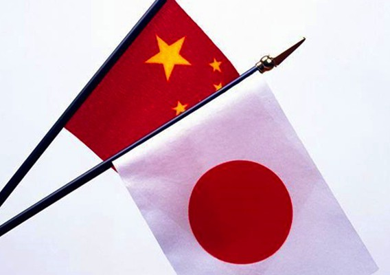 Review: Reconstructing Postwar Sino-Japanese Relations