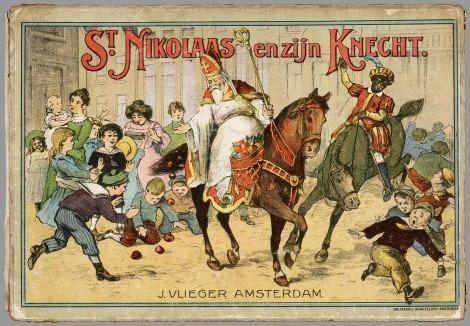 Sinterklaas-en-zijn-Knecht-470x326