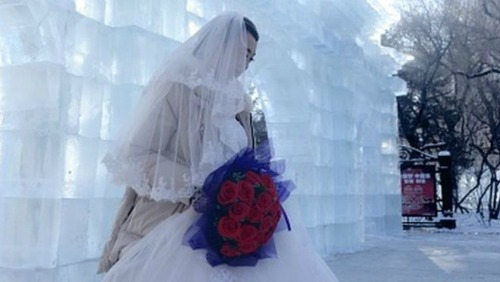 The Rising Cost of a Chinese Bride Price (BBC)