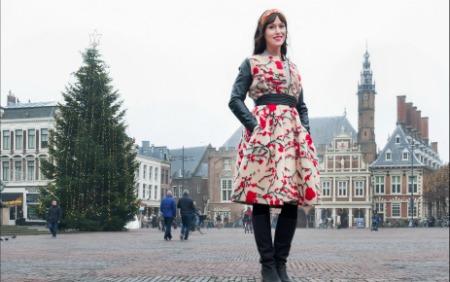 Interview – Social Media in China (Haarlems Dagblad)