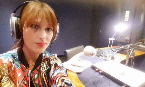 Over Singles' Day in China (Nieuwe Feiten/Radio 1 Belgium)