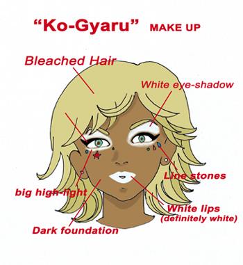 kogyaru1